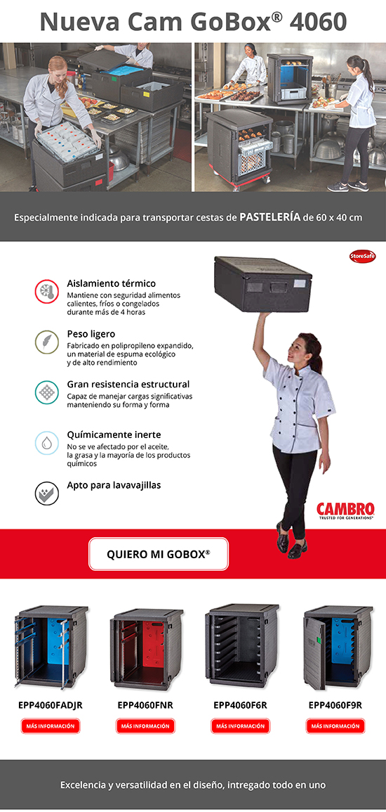 noticia_camgobox-2